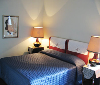 Roma Hotel Gerber