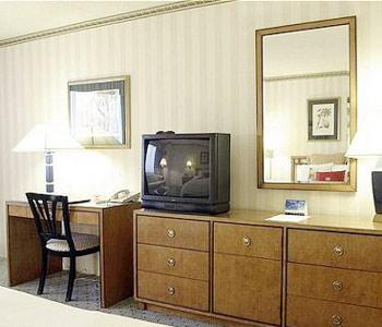 Hotel: Crowne Plaza LaGuardia - FOTO 3