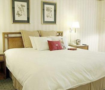 Hotel: Crowne Plaza LaGuardia - FOTO 4