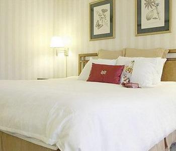 Hotel: Crowne Plaza LaGuardia - FOTO 5