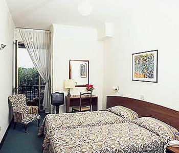 Hotel: Columbus - FOTO 3