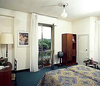 Hotel: Columbus - FOTO 4