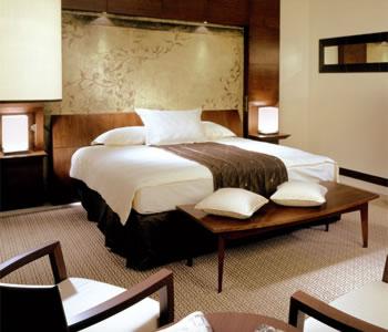 Hotel: Mamaison Hotel Regina - FOTO 5