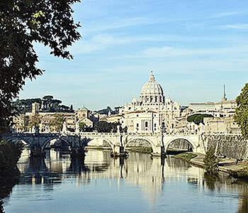 Hotel: Sofitel Rome Villa Borghese - FOTO 2