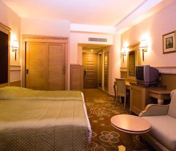 Hotel: Fame Residence Lara & Spa - FOTO 3