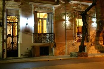Chambres d'hôte: Milonga B&B Aguero House - FOTO 1