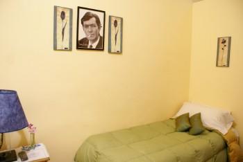 Chambres d'hôte: Milonga B&B Aguero House - FOTO 2