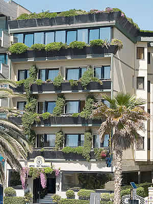 Hotel: San Francisco - FOTO 1