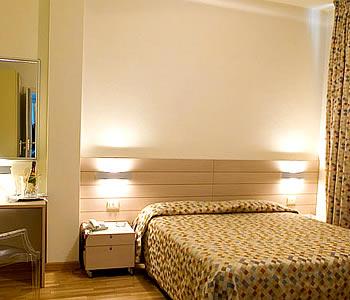 Hotel: San Francisco - FOTO 3