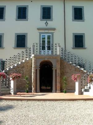 Hotel: Villa Aurea- Centro Benessere Antistress - FOTO 1