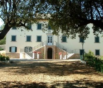Hotel: Villa Aurea- Centro Benessere Antistress - FOTO 2