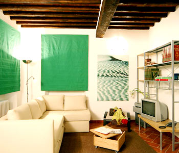 Hotel: Villa Aurea- Centro Benessere Antistress - FOTO 3