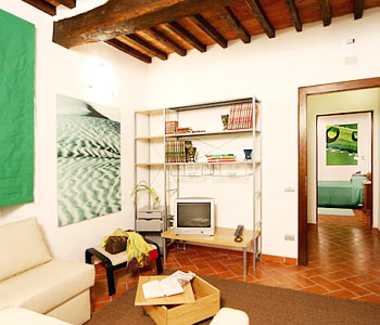 Hotel: Villa Aurea- Centro Benessere Antistress - FOTO 4