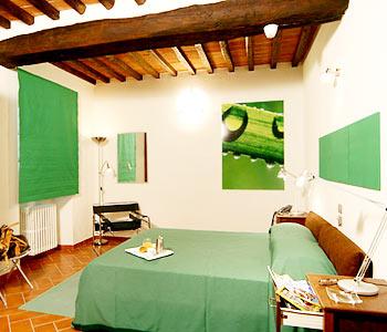 Hotel: Villa Aurea- Centro Benessere Antistress - FOTO 5