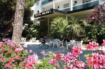 Hotel: Milano Ile de France - FOTO 2