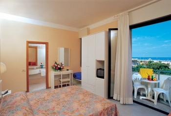 Hotel: Milano Ile de France - FOTO 3
