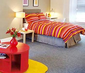 Hotel: Herbert - FOTO 3