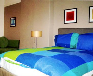 Hotel: Herbert - FOTO 5