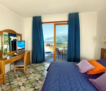 Hotel: Vesuvio - FOTO 3