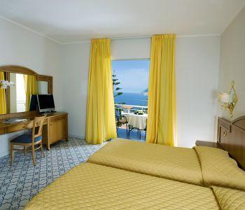 Hotel: Vesuvio - FOTO 5