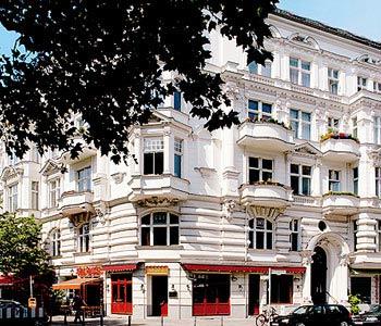 Hôtel: Gay Hostel - FOTO 2