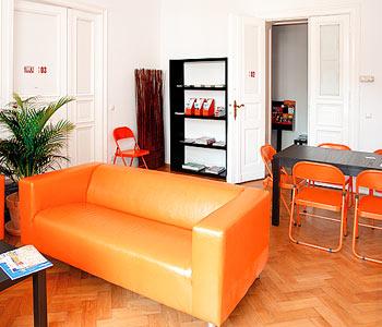 Hôtel: Gay Hostel - FOTO 3