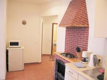 Apartment: Gorochovaya 64 - Appartement 3 pièces - FOTO 2