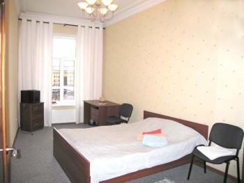 Apartment: Gorochovaya 64 - Appartement 3 pièces - FOTO 4