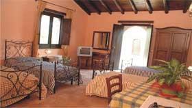 Landhaus: Borgo San Nicolao - FOTO 4