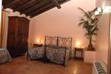 Landhaus: Borgo San Nicolao - FOTO 5