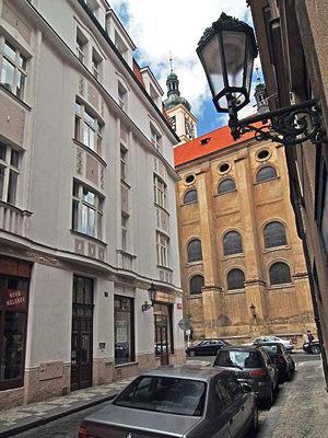 Apartment: Jakubska Apartments - FOTO 2