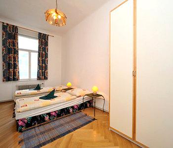 Apartment: Jakubska Apartments - FOTO 4