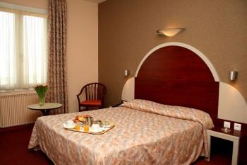 Hotel: San-Carlu - FOTO 3