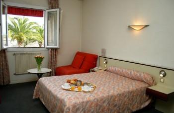 Hotel: San-Carlu - FOTO 4