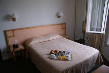 Hotel: San-Carlu - FOTO 5