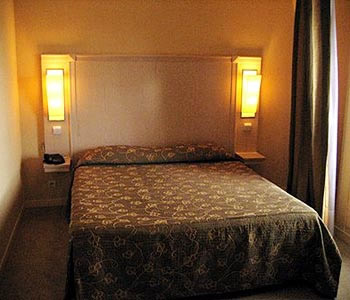 Hotel: Derby Eiffel - FOTO 3