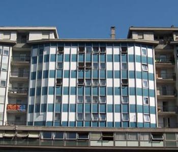 Hotel: Turin - FOTO 1