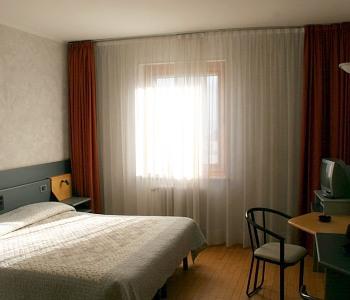 Hotel: Turin - FOTO 3