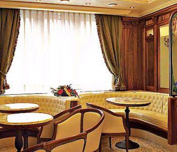 Hotel: Ca' Nova - FOTO 1
