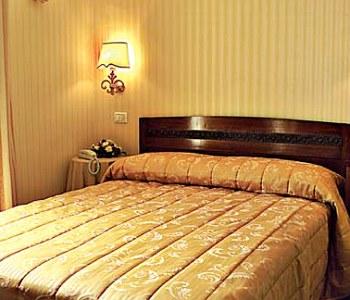 Hotel: Ca' Nova - FOTO 3