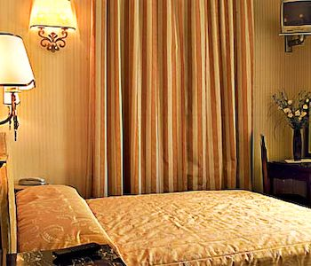 Hotel: Ca' Nova - FOTO 5
