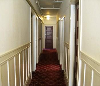 Hotel: Krupa - FOTO 2