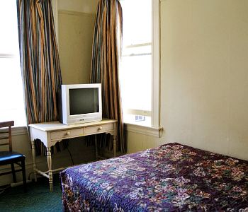Hotel: Krupa - FOTO 5