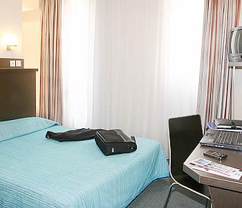 Hotel: Amarys Simart - FOTO 3