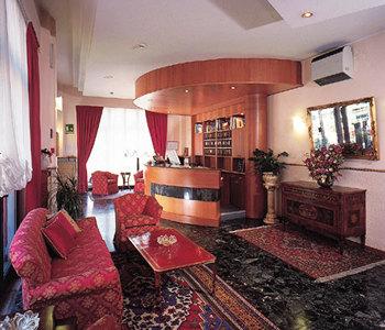Hotel: Ariston - FOTO 1