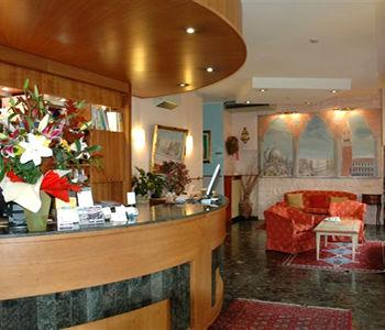 Hotel: Ariston - FOTO 2