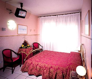 Hotel: Ariston - FOTO 3