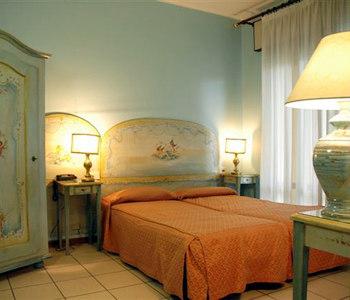 Hotel: Ariston - FOTO 4