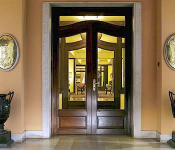 Hotel: Royal - FOTO 1