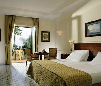 Hotel: Royal - FOTO 3